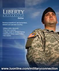 MilitaryLiberty
